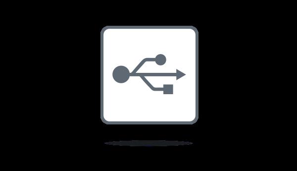 USB-Power