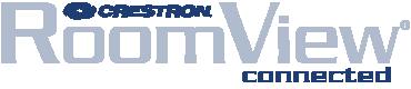 Crestron Roomview